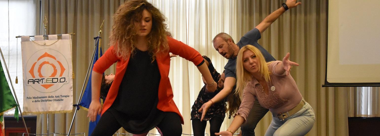 lecce-danzamovimentoterapia-corso