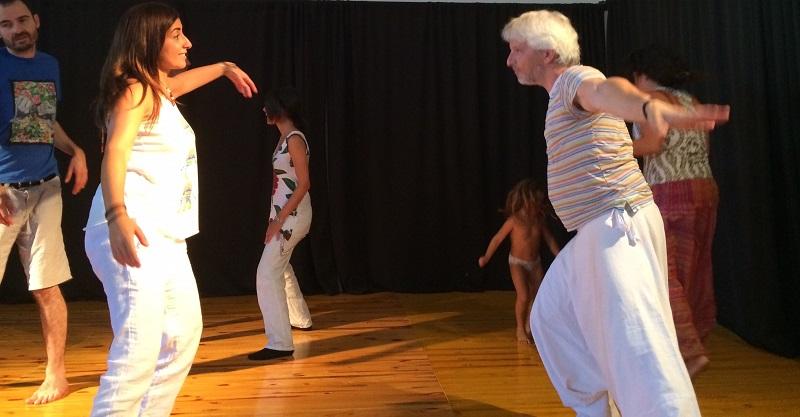 danzamovimentoterapia-lecce-danzaterapia